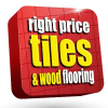 Rightpricetiles.ie logo