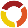Rightsourcemarketing.com logo