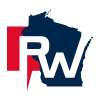 Rightwisconsin.com logo