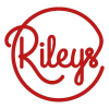Rileys.co.uk logo
