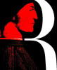 Riminiduepuntozero.it logo