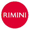 Riminiturismo.it logo