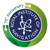 Rin.org.uk logo