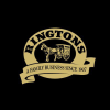 Ringtons.co.uk logo
