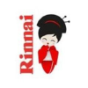 Rinnai.it logo