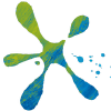 Rinso.co.id logo