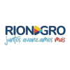 Rionegro.gov.co logo