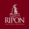 Ripon.edu logo