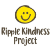 Ripplekindness.org logo