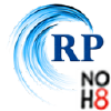 Riptidepublishing.com logo