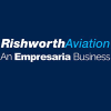 Rishworthaviation.com logo