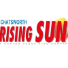 Risingsunchatsworth.co.za logo