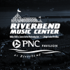 Riverbend.org logo