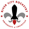 Rivercityrocketry.org logo