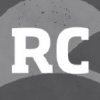 Rivercottage.net logo