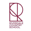 Riverdale.edu logo