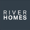 Riverhomes.co.uk logo