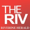 Riverineherald.com.au logo