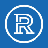 Riverland.edu logo