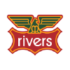 Rivers.com.au logo