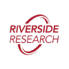 Riversideresearch.org logo