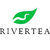 Rivertea.com logo