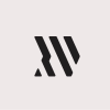 Rivervalley.org logo