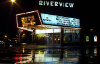 Riverviewtheater.com logo