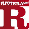 Rivieraoggi.it logo