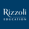Rizzolieducation.it logo