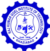 Rkgit.edu.in logo