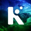 RKLAB North America