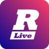 Rlive.co.il logo