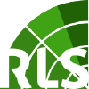 Rls.tv logo