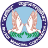 Rmc.gov.in logo
