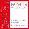 Rmgproject.it logo