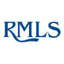 Regional Multiple Listing Service