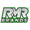Rmrmoldproducts.com logo