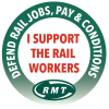 Rmt.org.uk logo
