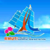 Rmuti.ac.th logo