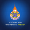 Rmutt.ac.th logo