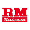 Roadmaster.com.co logo