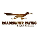 Roadrunner Paving & Asphalt Maintenance