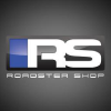 Roadstershop.com logo