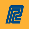Roadstone.ie logo