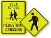 Roadtrafficsigns.com logo