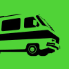 Roadtripnation.com logo