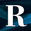 Roanoke.com logo