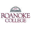 Roanoke.edu logo