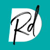 Robadadonne.it logo